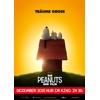 Die Peanuts - Goodies gewinnen!