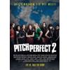 Pitch Perfect 2 - Film Goodies gewinnen!