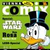 Vienna COMIX: Stars aus Österreich