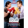 Daddy's Home - Goodies gewinnen!