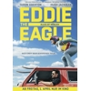 Eddie The Eagle Edwards  -  Fan Event