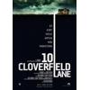 10 Cloverfield Lane - Gewinnspiel