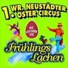 Wiener Neustädter Oster Circus