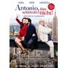 """""""Antonio, ihm schmeckt's nicht"""" - Premiere-Tickets Gewinnspiel."""
