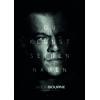 Jason Bourne - Gewinnspiel