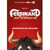 FERDINAND - Geht STIERisch ab! Gewinnspiel!