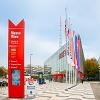 Fotos: Gewinn Messe in Wien