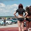 US-Cars, Cabrios, Sportwagen