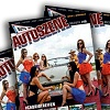 AutoSzene 19: Das neue Magazin