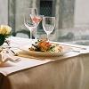 Restaurants in Wien testen