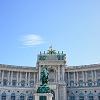 Schönheit Wiens entdecken: welches Verkehrsmittel ist am besten?
