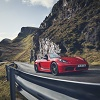 Porsche-Premieren in Genf