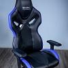 Neuer Gaming Stuhl von Sandberg
