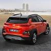 Hyundai Kona im ersten Test
