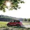 Fiat 500L Cross im Test
