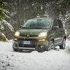 Fiat Panda 4x4 2019