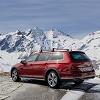 VW Passat Alltrack im Test