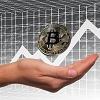 Bitcoin: Schlechte Tage gehen zu Ende, Ausblick positiv