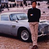Aston Martin im Rückblick