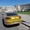 Wiener Motorensymposium zur Zukunft