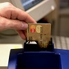 Mehr eCommerce mit Bankomat-Kreditkarte?