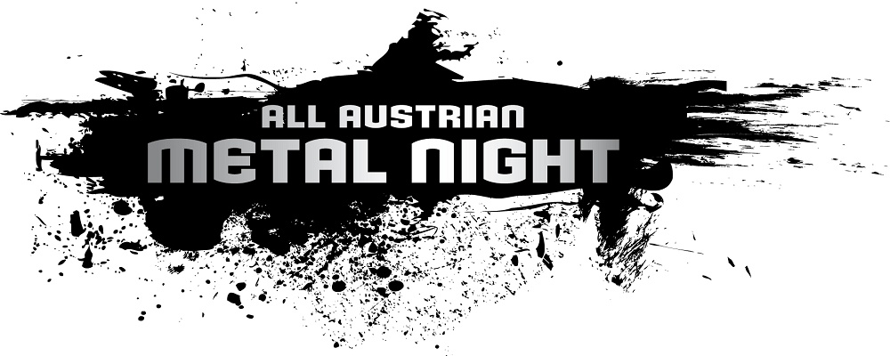 All Austrian Metal Night-Gewinnspiel
