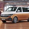 Volkswagen stark in Genf