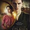 Tolkien im Kino
