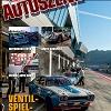 AutoSzene-Magazin 21 ist da!