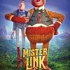 Mister Link - Verlosung