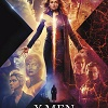 X-Men Dark Phoenix - Gewinnspiel!