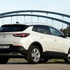 Opel Grandland X 2.0 D im Test