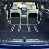 BMW 3er Touring im Test
