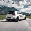 Abt Golf GTI TCR