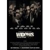 Widows - Tödliche Witwen - Gewinnspiel