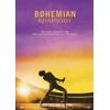 Bohemian Rhapsody - Gewinnspiel
