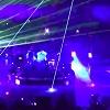 Metallica: Komplettes Konzert im Stream