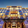 Grand Hotel feiert Geburtstag