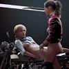 Claire Redfield - Pornos