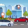 Mobilität mit dem Smartphone sichern: Mehr als Auto