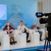 Events, Konferenzen und Seminare: online oder hybrid?