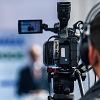 Profi-Kamera in Videokonferenz nutzen