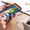 Studie enthüllt: Versteckte Standort-Tracker in Apps
