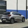 Dacia Spring - das billigste Elektroauto