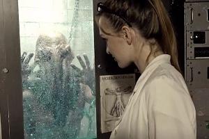 Sex & Horror-Filme