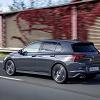 VW Golf: Starker Diesel und Clubsport GTI