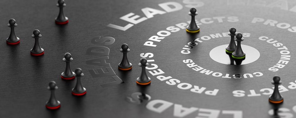 Inbound Marketing führt zum Ziel