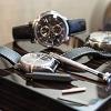 Luxusuhren - Mythos oder Realität?