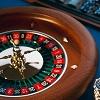 Online-Casino bietet große Abwechslung