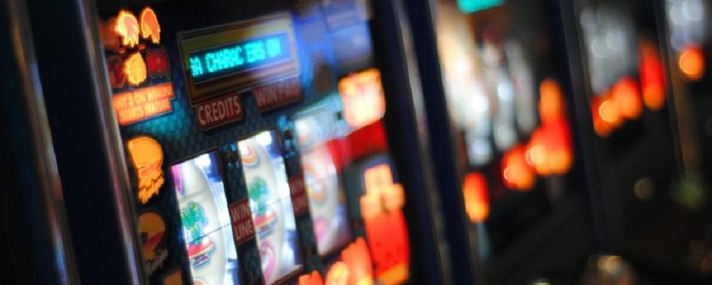 Die besten Online-Casinos in Österreich